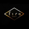Thumb_firo_logo-1523278896
