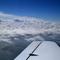 Thumb_notre_avion