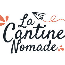 Normal cantine nomade fond blanc 1581679428
