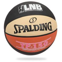 Normal_spalding-ballon-basket-ball-tf-150-lnb-outdoor-1523490797