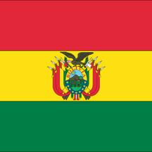 Normal_flag-1040536_1280-1523614409