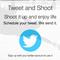 Thumb_tweetandshoot