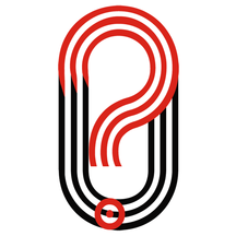 Normal_logo-o-new-the-show--1523800129