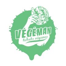 Normal_logo_vert_menthe-1527162248