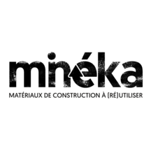 Normal_mineka_logo_tampon-1526550431