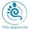 Thumb_yeti_approuve_kis-1429805332