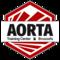 Thumb_aortatc-logo-final-3-1531906348