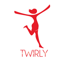 Normal_twirly-logo_rouge01x216-1527077525