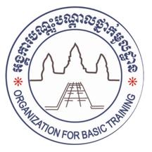 Normal_logo_obt-1525377350
