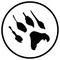 Thumb_logo-1524737894