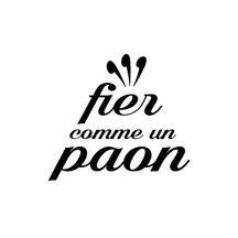 Normal_logo-fcup_ssbl2_plan_de_travail_1-1524489995