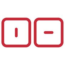 Normal_kooc_logo-1524580695