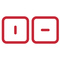 Thumb_kooc_logo-1524580695