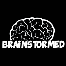 Normal_brainstormed_logo_v1-1524584823