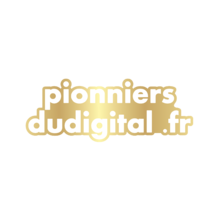 Normal_logo-pionniersdigital-1525187845
