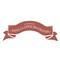 Thumb_logo-2-1525281796