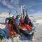 Thumb_yukon_backcountry_skiing-141-1527046891