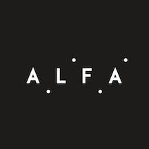 Normal_alfa_logo_216x216px-1525397771