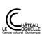 Thumb_logo_le_chateau_kkbb-1526028325