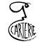 Thumb_larterie_encre_de_chinenoir_sur_blanc