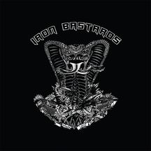 Normal_iron_bastards_patch-1525703803