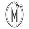 Thumb_b_mademoiselle_d35-1526232254