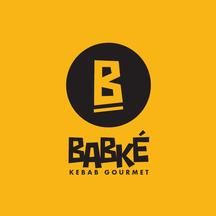Normal_babk__logo_2-1528836549