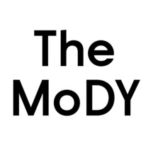 Normal_logo_mody
