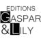 Thumb_logo_editions_gaspar_et_lily