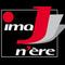 Thumb_logo_imajnere_kkbb