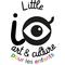 Thumb_logo-little-io-rond300-1526641136