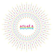Normal_aglae___sidonie_logo_motif_rond_rvb-1528805078
