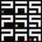 Thumb_logo-pas-1526397290
