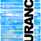 Thumb_logo_label_durance-1511800733
