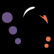 Normal_framasoft_logo_couleur_216px-1526995710