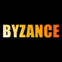Normal_logo_byz_degrad_-1528815009