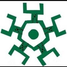 Normal_logo_compas-1526832146