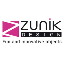 Normal logo zunik 01 02 1526890966