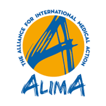 Normal_alima-logo-01-1527784068
