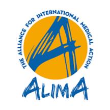 Normal_alima-logo-01-1527784068