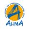 Thumb_alima-logo-01-1527784068