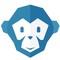Thumb_ecojoko_logo_v4_sans_ss_titre-1527060619