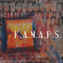Normal kkbb profil kanaps.digipack 1465578209