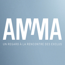 Normal_amma_visuels_charte-1528456096