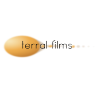 Normal_logo-terral-5-1561276507