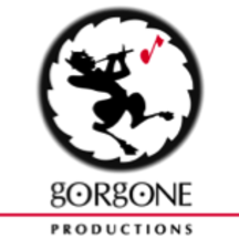 Normal_logo_gorgone-1528964751