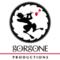 Thumb_logo_gorgone-1528964751