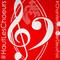Thumb_logo-1528222870