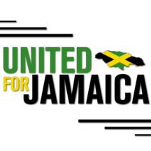 Normal_logo-united-for-jamaica-solo_megamix-1528048081