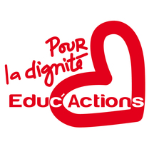 Normal_educ_actions_rouge-1528182203